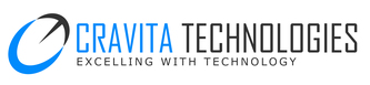 Cravita Technologies India Private Limited